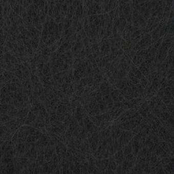 Graham & Brown Reflections Behang Marcel Wanders Wanddecoratie & -planken Zwart Papier