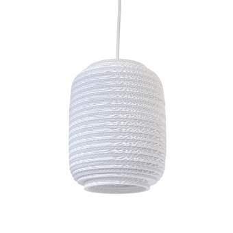 Graypants AUSI 8 Hanglamp Verlichting Wit Karton
