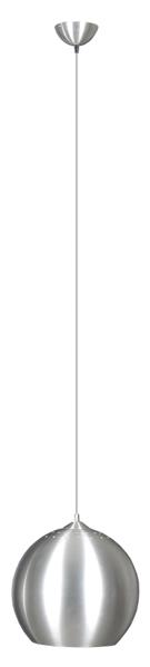 0.00 - Hanglamp Penta in 3 afmetingen - Kantooraccessoires