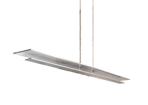 110.00 - Hanglamp Shaded Led - 30 Watt - Verlichtingen