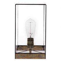 Hart & Ruyt Lou Tafellamp Verlichting Goud