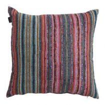 Hartman Boho Multi Sierkussen Woonaccessoires Multicolor Polyester