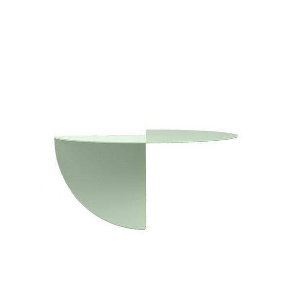 Hay Pivot no.4 wandplank MintWoonkamer