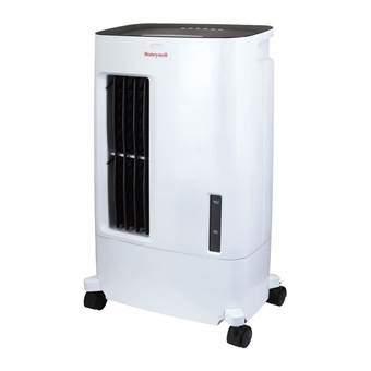 Honeywell CS071AE Aircooler Klimaatbeheersing Wit