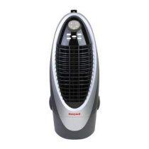 Honeywell CS10XE Aircooler Klimaatbeheersing Zwart