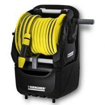 Kärcher HR7.315 Premium Wandslangenbox Tuinbewatering Geel