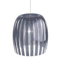 Koziol Josephine Royal Hanglamp Verlichting Grijs
