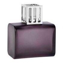 Lampe Berger Quadri Katalytische Brander Woonaccessoires Paars Glas
