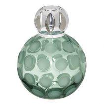 Lampe Berger Sphere Katalytische Brander Woondecoratie Groen Glas