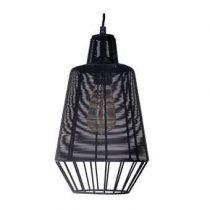 Lifestyle Vayenna Hanglamp Medium Verlichting Messing IJzer
