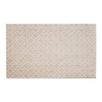Mad about Mats Thierry Deurmat Hal accessoires Beige