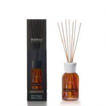 Millefiori Natural Geurverspreider Vanilla & Wood Woondecoratie