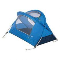 Nomad Kids Travel Bed  Baby & kinderkamer Blauw