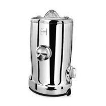Novis Vita Juicer Keukenapparatuur Zilver Aluminium