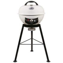 Outdoorchef P-420 G Barbecues Wit Emaille