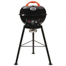 Outdoorchef P-420 G Barbecues Zwart Emaille