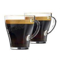 Philips CA6511/00 Senseo Koffiekopjes 0