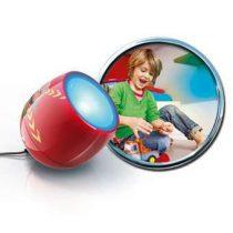 Philips Micro Cars Baby & kinderkamer Rood Kunststof