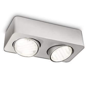 https://www.woonwoon.nl/wp-content/uploads/Philips-myLiving-Plafondplaat-Zilver-Verlichting-Aluminium-fq.jpg