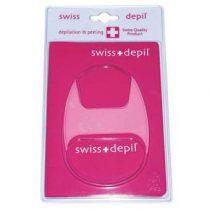 Promed Swiss Depil Waxstrips Pads 6 st. Scheren & ontharen