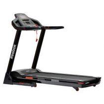 Reebok GT50 Blk Loopband Fitness Zwart