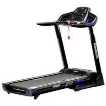 Reebok GT60 Loopband Fitness Zwart
