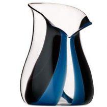 Riedel Black tie Champagnekoeler Wijn assortiment Blauw