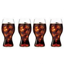 Riedel Coca Cola Glazen 0