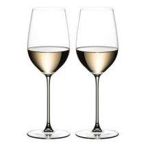 Riedel Veritas Riesling / Chianti Wijnglazen 0