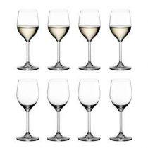 Riedel Vinum Chardonnay / Viognier Wijnglazen 0