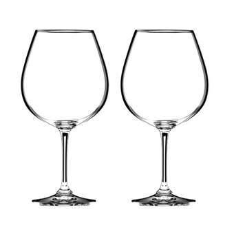 Riedel Wijnglazen Vinum Burgundy 0