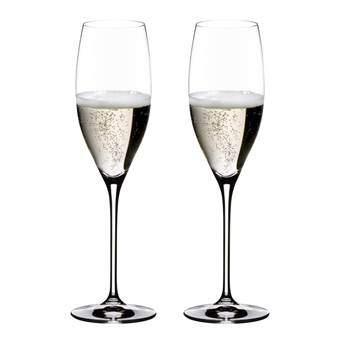 Riedel Wijnglazen Vinum Cuvée Prestige 0