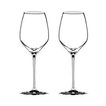 Riedel Wijnglazen Vinum Extreme Sauvignon 0
