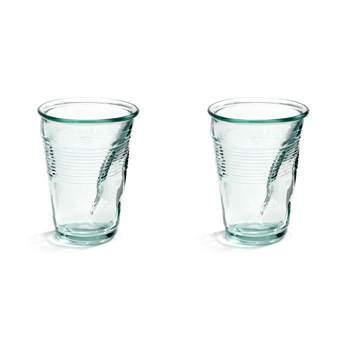 Rob Brandt Deukglazen - 6 st. Glasservies Transparant Glas