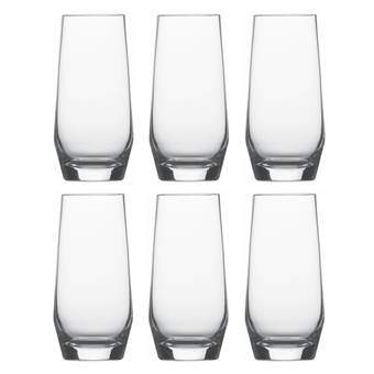 Schott Zwiesel Pure Longdrinkglas 0