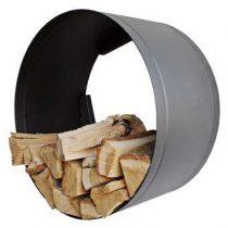 Spinder Design Banshee Houtrek Woonaccessoires Zwart Staal