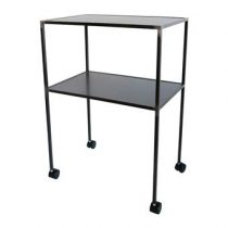 Spinder Design Trolley Opbergen Grijs