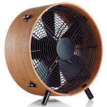 Stadler Form Otto Bamboe Ventilator Klimaatbeheersing Bruin