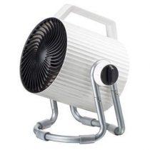 Steba VT2 Storm Tube Ventilator Klimaatbeheersing Wit