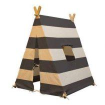 Sunny Tent House Baby & kinderkamer Grijs