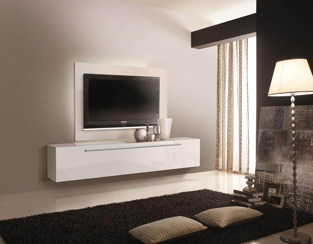 Tv wand paneel gallery of tv wandpaneel inspiration aus with tv