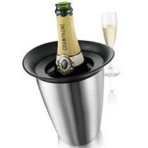 VacuVin Champagnekoeler Wijn assortiment
