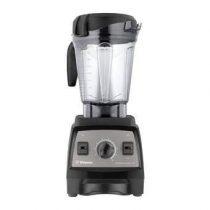 Vitamix Pro300 Power Blender Keukenapparatuur Zwart Kunststof