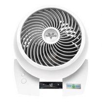 Vornado Energy Smart 6303DC Ventilator Klimaatbeheersing Wit Kunststof