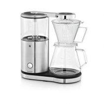 WMF AromaMaster Koffiezetapparaat Koffie Zilver Kunststof
