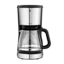 WMF Bueno Koffiezetapparaat Koffie Zilver