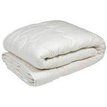 WoolCare 4-Seizoenen Dekbed 140 x 200 cm Slapen & beddengoed Wit