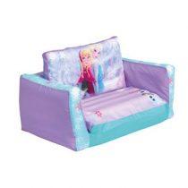 Worlds Apart Disney Frozen Uitklapbank Baby & kinderkamer Multicolor Polyester