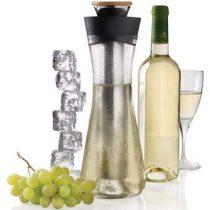 XD Design Gliss Witte Wijnkaraf Wijn assortiment Transparant