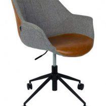 Zuiver Doulton Office stoelWerk